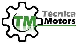 Ficha técnica del motor