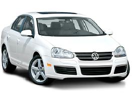 Motor TDi CAYC Volkswagen Jetta