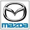 Mazda Ficha técnica del motor