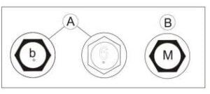 ¿Cuál es el torque de bancada y biela del motor Jeep Compass?